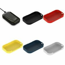 For Plantronics Voyager Legend Headset Charge Case Silicone Housing Shell Cover