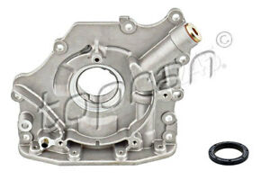 Oil Pump For PEUGEOT CITROEN FORD VOLVO MAZDA FIAT MINI TOYOTA 1007 107 1001F2
