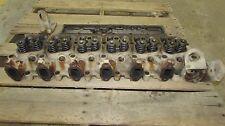 Cummins 5.9L 6BT Diesel Cylinder Head