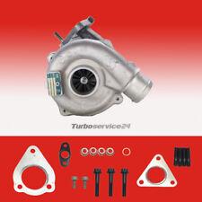 Turbolader Turbo Audi A4 B7 125KW 170PS BRD BVA 03G145702H 03G145702HV 03G145702