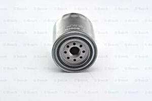 Fits Toyota HILUX MK7 Genuine BOSCH Vis Sur Filtre à huile