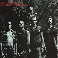 The Complete Hard Road to Follow Sessions by The Flesh Eaters (CD, Aug-2004, Ata