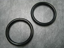 Distributor O-Ring Seal for Honda Acura Made in Japan - Pack of 2 - Ships Fast!