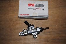 maître cylindre de frein arriere YAMAHA  FZX 750 de 1987/1996 neuf
