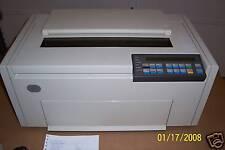 IBM 4232-302 Matrix Printer Refurbished