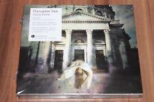 Porcupine Tree - Coma Divine (2018) (2xCD, Remastered) (KSCOPE488) (Neu+OVP)
