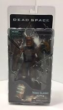 Neca Dead Space Isaac Clarke *Factory Sealed * Rare