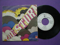 THE STORM I'Ve Gotta Tell SPAIN 45 1974 Top SPAIN HARD PSYCH PROTO METAL