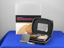 Bareminerals FLAWLESS COMPLEXION CONCEAL & FINISH DUO Medium 2 Mirrored Compact