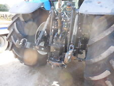More details for new holland tm pickup hitch