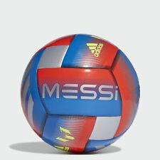 Adidas Messi Capitano Soccer Ball Dn8737 Size 3