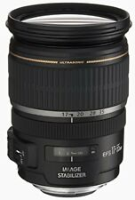 Canon Standard Zumurenzu Ef-S17-55Mm F2.8 Is Usm Aps-C Corresponding