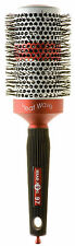 HEAD JOG HEAT WAVE HAIR BRUSH 52MM- NO 97