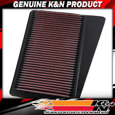 K&N Filters Fits 1991-1998 Acura Legend TL Air Filter