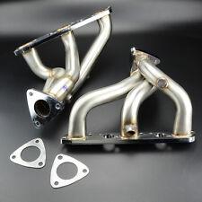 Stainless Perfromance Exhaust Manifold Alfa Romeo 156 GTA 02-05