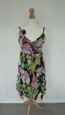 Joe Browns Midi Casual Sleeveless Dresses for Women