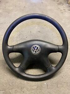Mint Green Neo Quick Release TS Steering Wheel Boss Kit NC for VW T4 1996-03 045