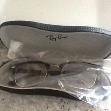 Ray-Ban Reading Glasses