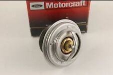 Ford OEM THERMOSTAT RT1167  EXPLORER MUSTANG MOUNTAINEER 4.0L only 2L2Z8575AA