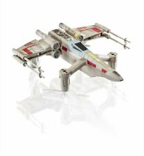 Propel Star Wars Quadcopter: X Wing Collectors Edition (OPEN BOX)