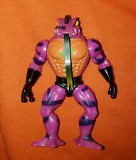 Tongue Lasher MOTU 1985 Masters Of The Universe Vintage Figure He-man MINT