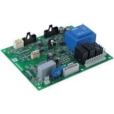 BAXI DUO TEC COMBI 24 HE A MAIN PRINTED CIRCUIT BOARD ( PCB ) 5121862