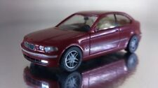 Herpa BMW Diecast Cars, Trucks & Vans