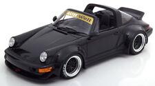 1:18 GT Spirit Porsche 911 (964) RWB Targa black