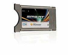Smart CI+ Modul, Kabel Deutschland geeignet NUR MODUL