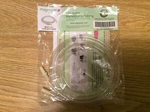 Maymom Tubing for Medela Pump in Style Breast Pump M001-YY