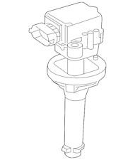 Genuine Volvo Ignition Coil 30713417