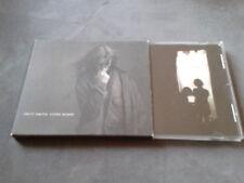 CD PATTI SMITH - GONE AGAIN / PROMO COPY / SLIPCASE / TOP