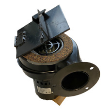 Hardy Large Draft Blower,130 Cfm,Compatible replacement for original # 2002.30