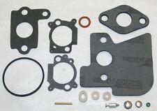 Carburetor Kit Replaces B&S Nos. 499685, 692703 & 792383.