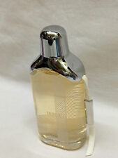 THE BEAT by Burberry WOMEN PERFUME EDP Spray 2.5 OZ LARGE SIZE UNBOX Retail $75
