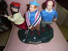 3 stooges animated with the orriginal 3 stooges voices and sounds Very Funny!