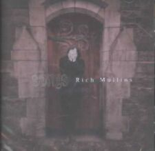 MULLINS,RICH-SONGS:A COLLECTION OF RICH MULLINS  (US IMPORT)  CD NEW    #34
