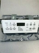 318325703  Control Board / Timer / mother board for Frigidaire Oven/Stove/range