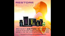 Youngevity™ True2Life 30 Day Detox - Powerful Cleanse -Free Shipping
