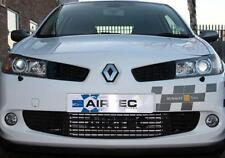 AIRTEC Renault Megane 225 and R26 Uprated Front Mount Intercooler FMIC 95mm core