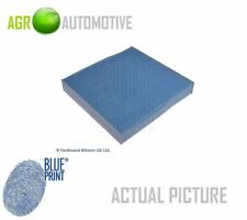 BLUE PRINT ENGINE CABIN / POLLEN FILTER OE REPLACEMENT ADH22505