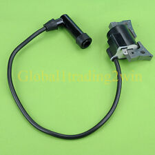 Ignition Module coil For Wisconsin Robin EX13 EX17 EX21 Engine Motor