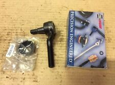 NEW NAPA 269-2464 Tie Rod End Front Outer