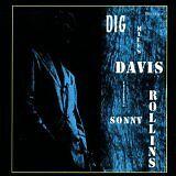 DAVIS Miles - Dig - CD Album