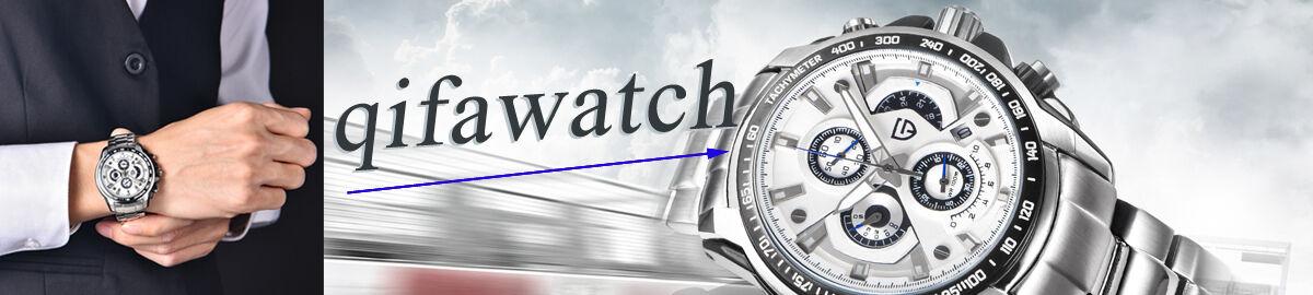qifawatch