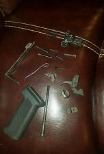 7.62X39 FCG trigger assembly