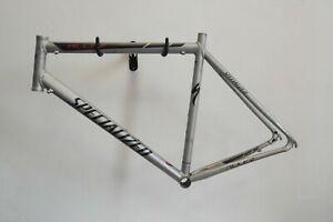 Specialized Allez Road Bike Frame (F56)