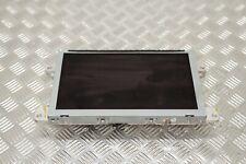 AUDI A5 8T (2013-2017) HARMAN LCD DASHBOARD EPS DISPLAY SCREEN 8R0919604A (N146)
