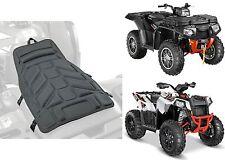 Coleman MadDog GearComfort Ride Seat Protector ATV Rider Quad New Free Shipping