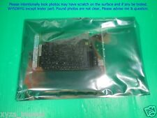 MULTITEST SIEMENS 6AR1300-0EC20-0AA0, SMP16-CPU035, sn:2354, Untested.